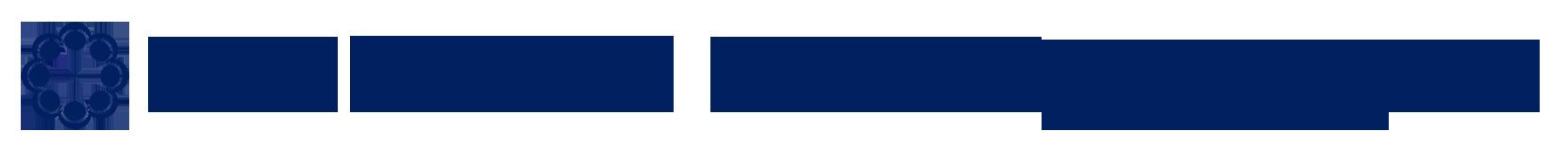 ACT logo v2